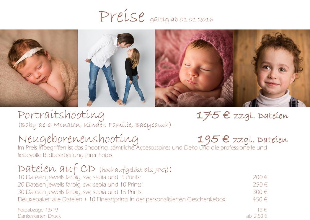 Biba Photodesign Preise-4